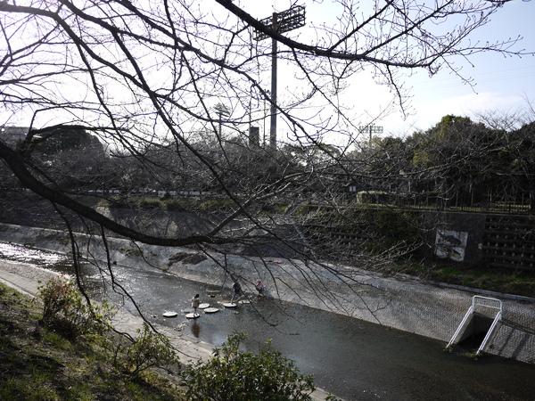 f:id:gzutetsu:20120310154748j:image