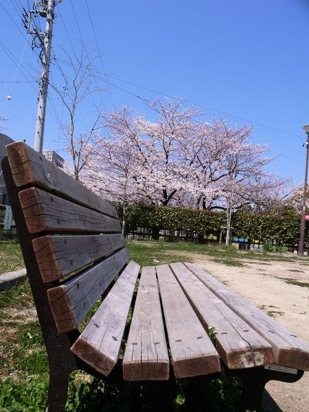 f:id:gzutetsu:20120408123936j:image