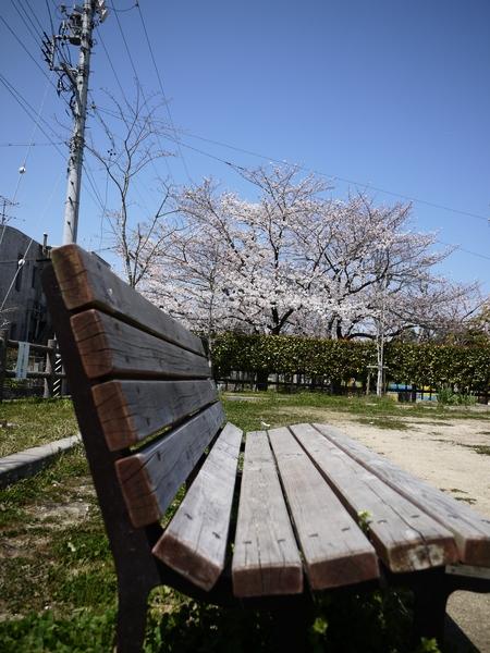 f:id:gzutetsu:20120408124043j:image