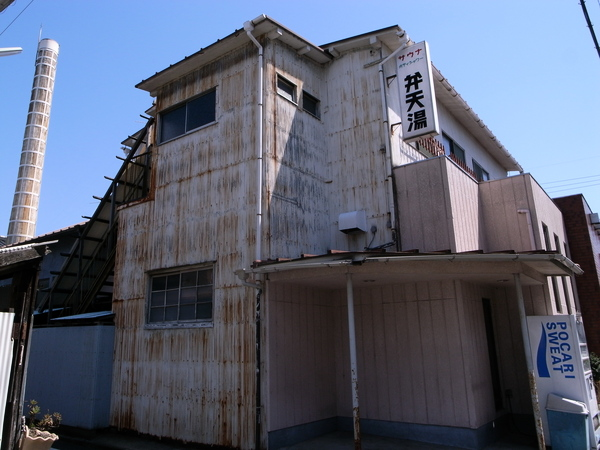 f:id:gzutetsu:20120408125216j:image