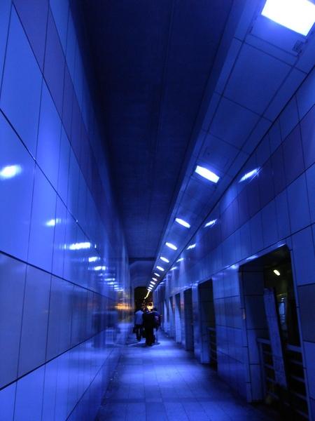 f:id:gzutetsu:20120413185104j:image