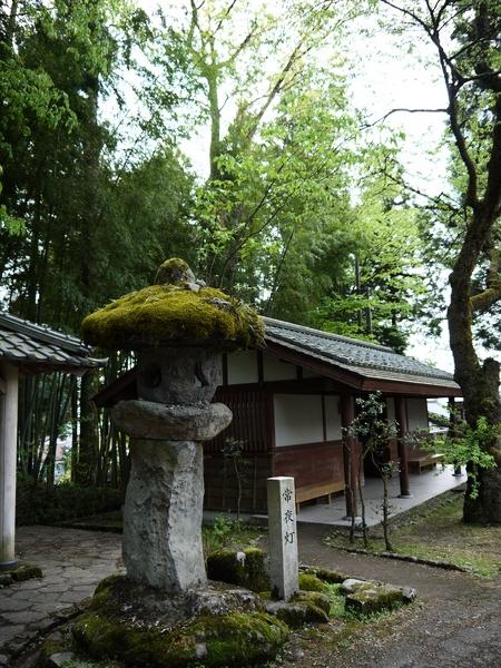f:id:gzutetsu:20120505133519j:image