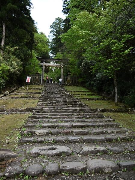 f:id:gzutetsu:20120505133918j:image