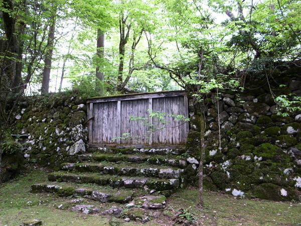 f:id:gzutetsu:20120505134129j:image