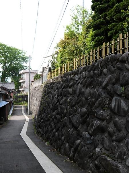 f:id:gzutetsu:20120505154226j:image