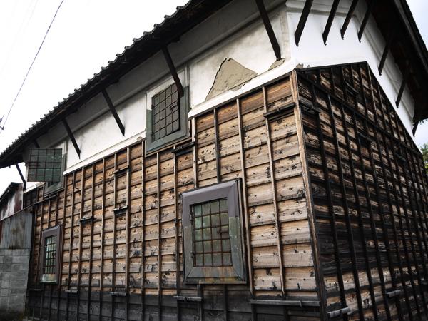f:id:gzutetsu:20120505155501j:image