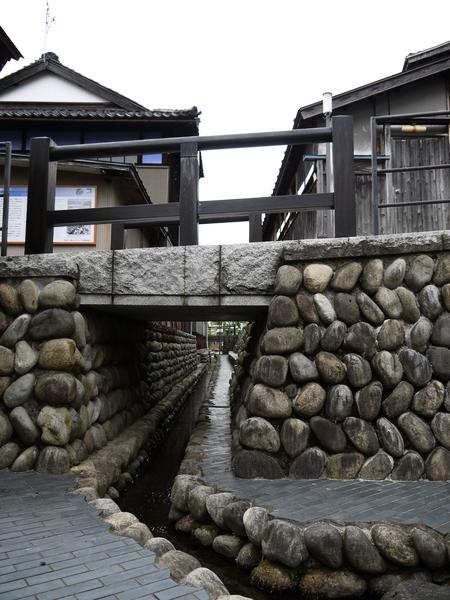 f:id:gzutetsu:20120505160053j:image