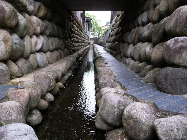 f:id:gzutetsu:20120505160123j:image