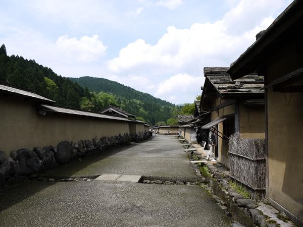 f:id:gzutetsu:20120506132941j:image