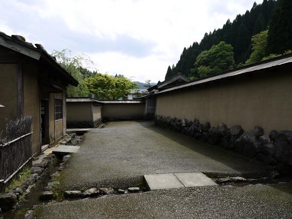 f:id:gzutetsu:20120506133136j:image