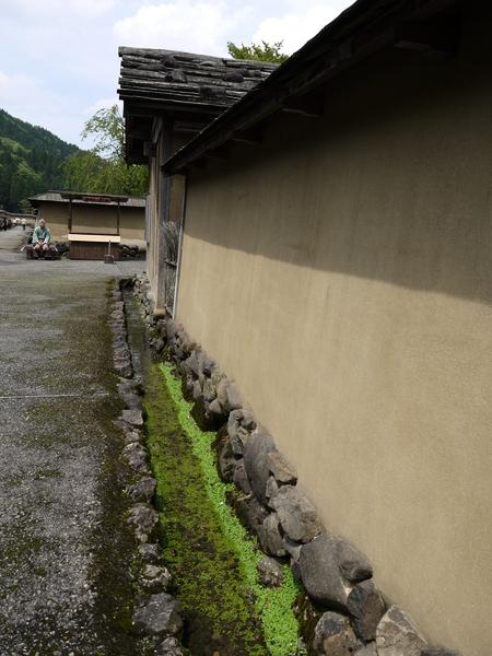 f:id:gzutetsu:20120506133520j:image