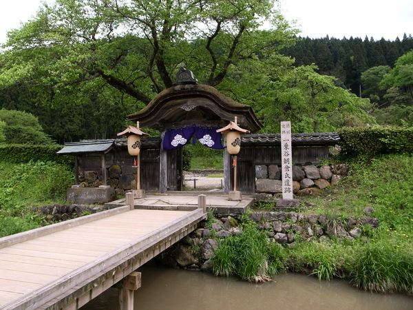 f:id:gzutetsu:20120506135912j:image