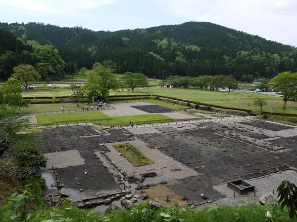 f:id:gzutetsu:20120506140744j:image