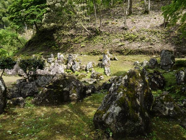 f:id:gzutetsu:20120506141353j:image