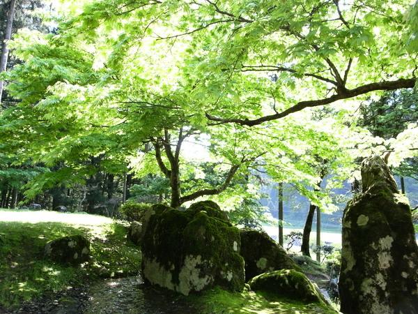 f:id:gzutetsu:20120506143349j:image