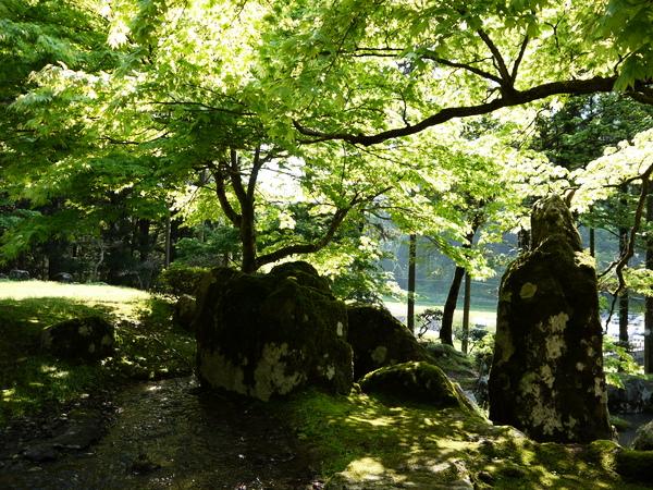 f:id:gzutetsu:20120506143412j:image