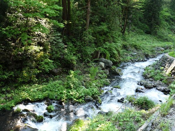 f:id:gzutetsu:20120506152056j:image