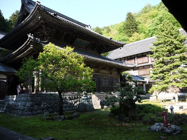 f:id:gzutetsu:20120506161011j:image