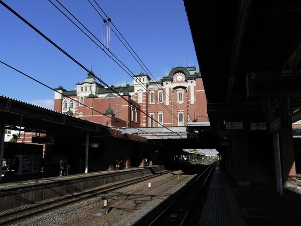f:id:gzutetsu:20120510163504j:image