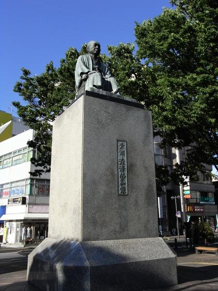 f:id:gzutetsu:20120510164433j:image