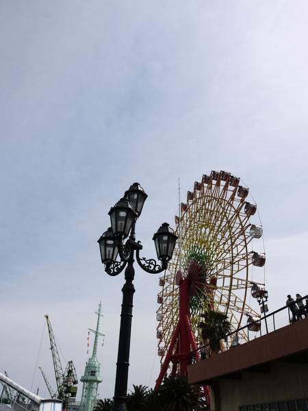 f:id:gzutetsu:20120519141245j:image
