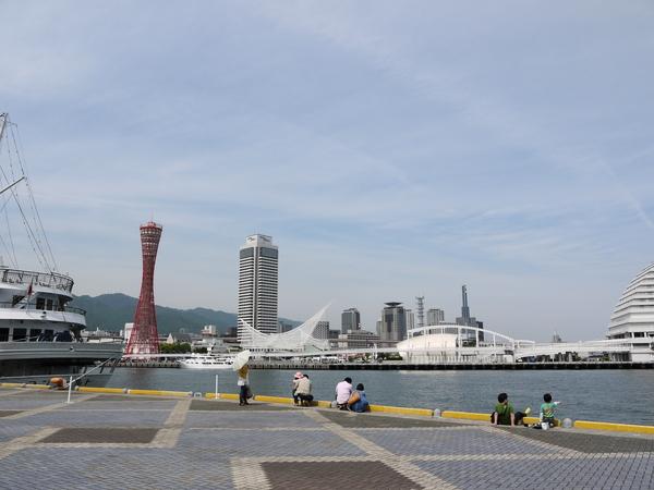 f:id:gzutetsu:20120519141256j:image