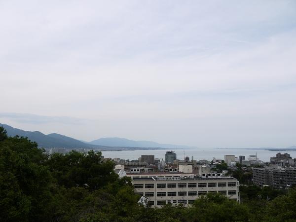f:id:gzutetsu:20120519153514j:image