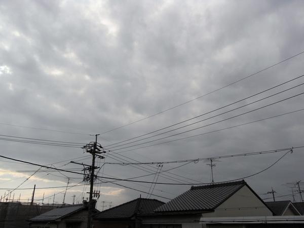 f:id:gzutetsu:20120521071039j:image