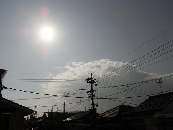 f:id:gzutetsu:20120521073347j:image