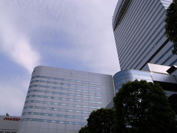 f:id:gzutetsu:20120526160640j:image