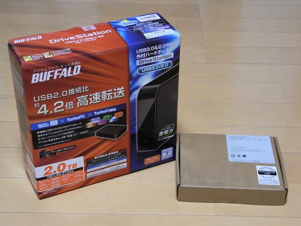 f:id:gzutetsu:20120612234541j:image