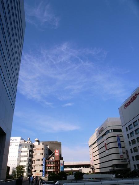 f:id:gzutetsu:20120630170938j:image