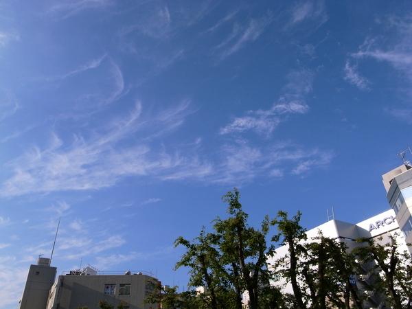 f:id:gzutetsu:20120630171107j:image