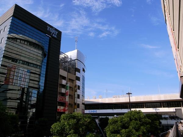 f:id:gzutetsu:20120630171246j:image