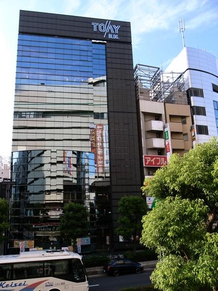 f:id:gzutetsu:20120630171345j:image