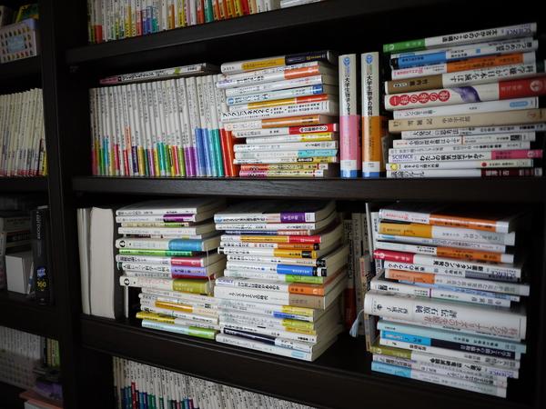 f:id:gzutetsu:20120701132648j:image