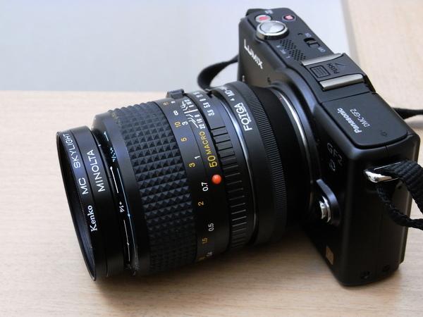 f:id:gzutetsu:20120805162123j:image