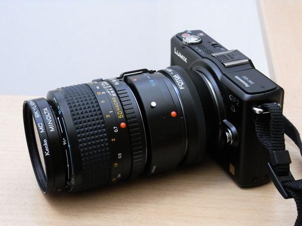 f:id:gzutetsu:20120805162516j:image