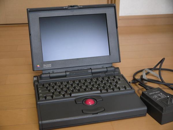 f:id:gzutetsu:20120813103322j:image