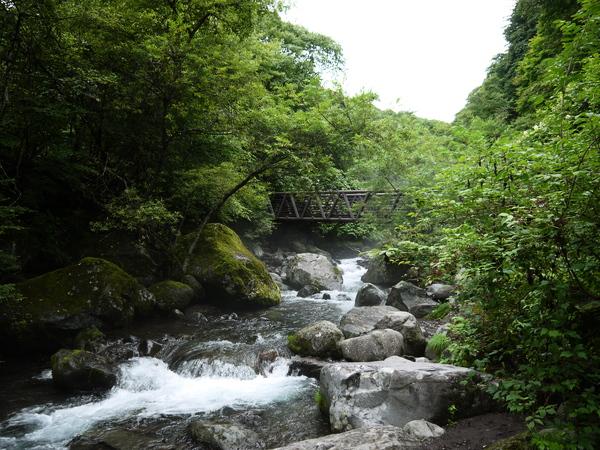 f:id:gzutetsu:20120815153025j:image
