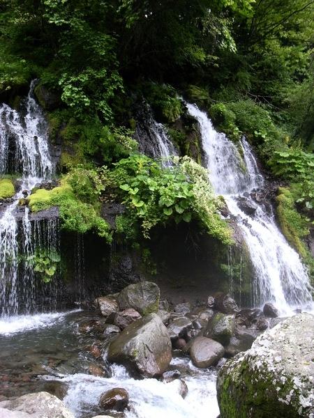 f:id:gzutetsu:20120815153506j:image
