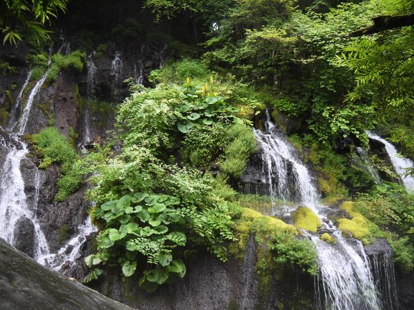 f:id:gzutetsu:20120815154342j:image