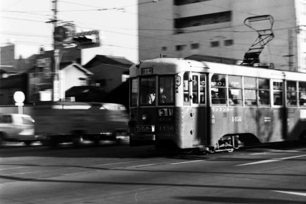 f:id:gzutetsu:20120817212813j:image