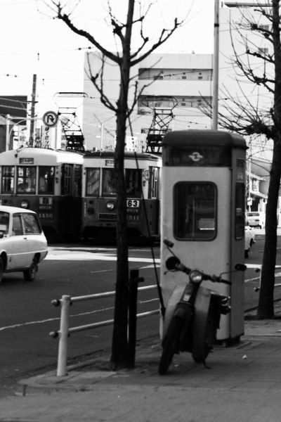 f:id:gzutetsu:20120817215908j:image
