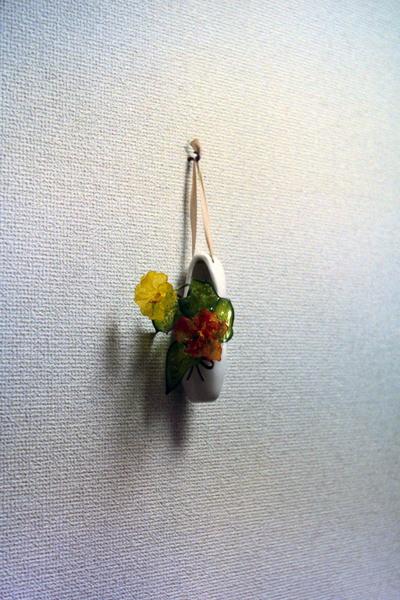 f:id:gzutetsu:20120819084912j:image