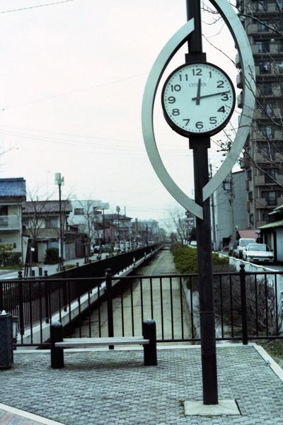 f:id:gzutetsu:20120819085902j:image