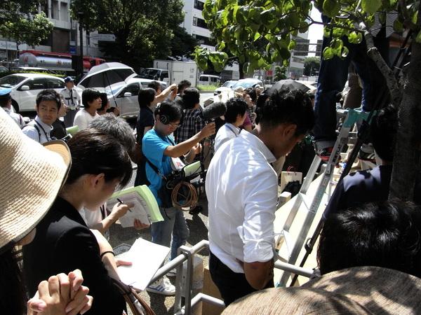 f:id:gzutetsu:20120827101034j:image
