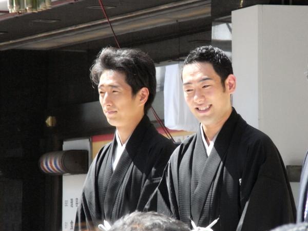 f:id:gzutetsu:20120827101133j:image
