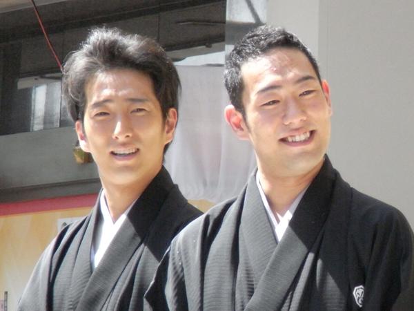f:id:gzutetsu:20120827235916j:image