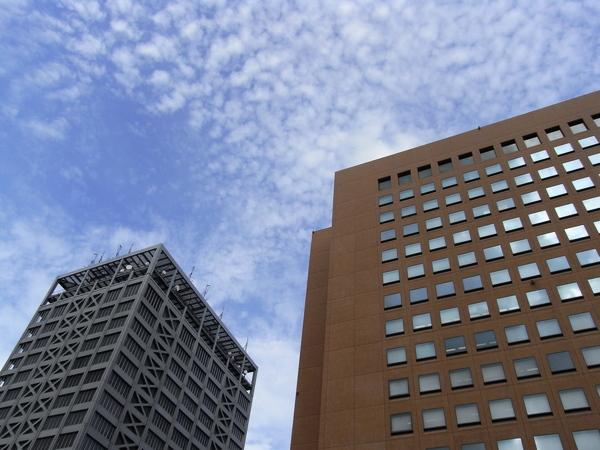 f:id:gzutetsu:20120828154249j:image